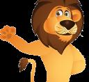 Simba Hosting