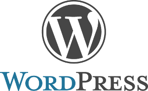 WordPress Security Maintenance