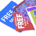 Past Purchase Coupons