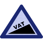 EU VAT / IVA