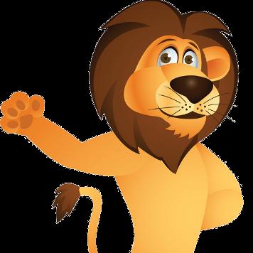 Simba Plugin Manager